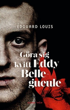 Eddy Bellegueule