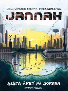 jannah_omslag1-280x373